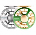 Cheeky Ambush 375 Fly Fishing Reels