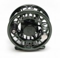 Douglas Outdoors Nexus Fly Reels