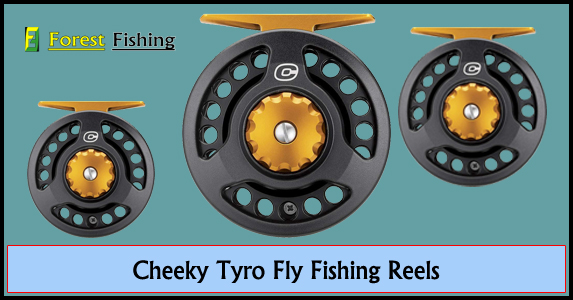 banner-cheeky-tyro-fly-fishing-reels.jpg