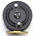 Douglas Outdoors Argus Fly Reels